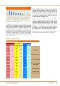 FocusPoint Teil 2 (PDF) - ING High Yield Strategien - Seite 5