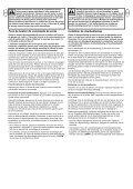 www.chamberlain.com info@motorlift-service.de Anleitung Modell ... - Page 3