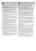 www.chamberlain.com info@motorlift-service.de Anleitung Modell ... - Page 4