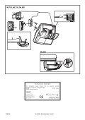 www.chamberlain.com info@motorlift-service.de Anleitung Modell ... - Page 7