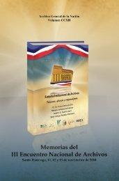vol_212._memorial_del_3er_encuentro_nacional_de_archivos_0