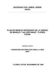 Plan de Manejo Integrado Las Ventanas.pdf - aviso - Catie