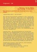 JUBE Salzkotten - Seite 5