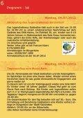 JUBE Salzkotten - Seite 6