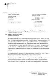 richtlinien (PDF)