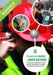 NOVA FORMAÇÃO - Ruído Ocupacional 13 e 14 ... - FFonseca