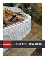Complete 2011 Installation Manual (Imperial).pdf
