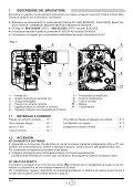 Bruciatori di gasolio Brûleurs fioul domestique ... - Riello - Page 4