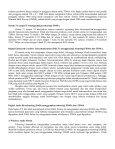 MA02 - Teknik Elektro UGM - Page 4