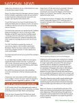 (Volume 5) GGLC Express Issue - Global Gateway Logistics City - Page 4