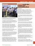 (Volume 5) GGLC Express Issue - Global Gateway Logistics City - Page 5