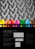 ALUMINIUM AND STAINLESS steel SAMPLES LAVORAZIONI IN ... - Page 5