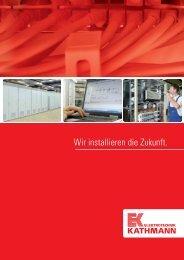 Kathmann-Imagebroschüre PDF-Download - aegir-gmbh.de