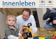 Ausgabe 2011-2 - St. Augustinus Gelsenkirchen GmbH