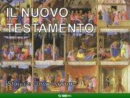 Antico Testamento - Sei