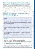 Formidling av ny kunnskap om depresjon - Kirkens Bymisjon - Page 4