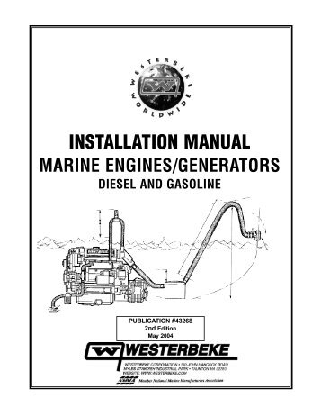 Installation Manual-eps-collect-4.qxd - Regina - Sail Training