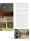 Campus Senac - Lume Arquitetura - Page 2