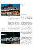 Campus Senac - Lume Arquitetura - Page 3