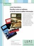 Campus Senac - Lume Arquitetura - Page 6