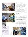 Campus Senac - Lume Arquitetura - Page 7