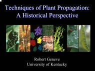 History of Plant Prop Techniques (Geneve) - Aggie Horticulture
