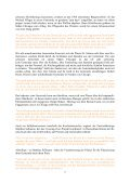 Was deutsche Katholiken in den USA lernen können - CrossingOver - Page 2