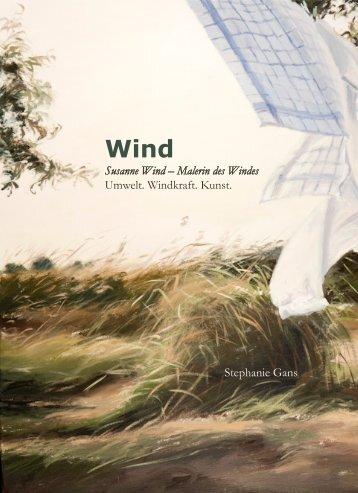 Das Wind Buch als PDF - susanne wind » malerei