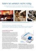 Internetgebühren für Hotelgäste einfach verwalten und abrechnen - Seite 2
