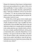 O Equilíbrio na Vida Cristã - Lagoinha.com - Page 6