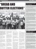 Politicians! - Page 3