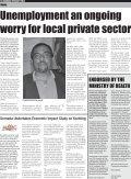 Politicians! - Page 4