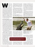 zentralamerika - FOTOGRAFIE TOBIAS HAUSER - Seite 3
