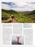 zentralamerika - FOTOGRAFIE TOBIAS HAUSER - Seite 5