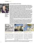 Erdbeben - die unterschätzte Naturgefahr - bebende Schweiz - Seite 2