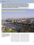 Erdbeben - die unterschätzte Naturgefahr - bebende Schweiz - Seite 3