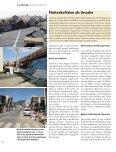 Erdbeben - die unterschätzte Naturgefahr - bebende Schweiz - Seite 4
