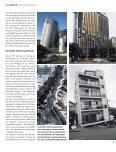 Erdbeben - die unterschätzte Naturgefahr - bebende Schweiz - Seite 5