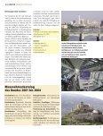 Erdbeben - die unterschätzte Naturgefahr - bebende Schweiz - Seite 7