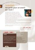 TURBOSTART TURBOSTART - unavenirquiroule.be - Page 2