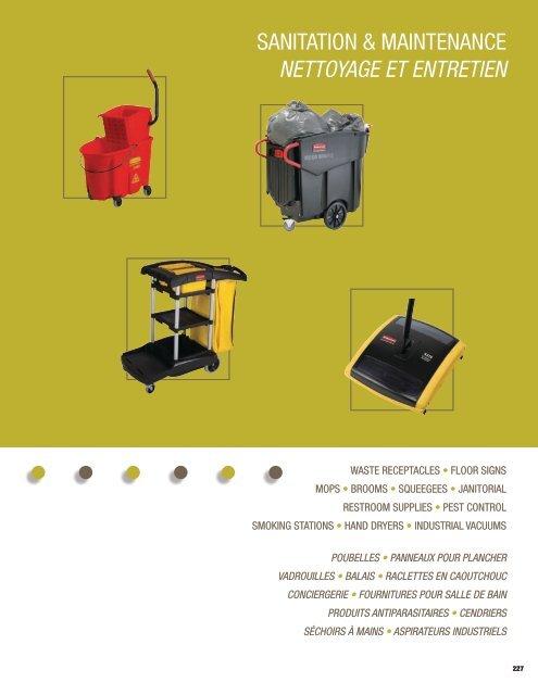 180 L pliant METAL Recycler Poubelle Déchets Poubelle Sac Sac Stand Holder