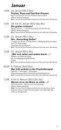 Katalog Tagungen & Seminare als PDF-Download - Thomas-Morus ...