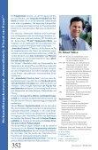 download PDF - Dr. Nölken - Seite 2