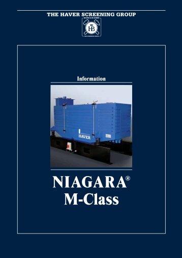 M-Class.pdf - Rauscher und Holstein