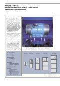 M-Class.pdf - Rauscher und Holstein - Seite 2