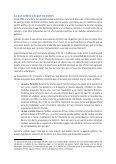Nuestro Partido - Nuestro aporte - Page 4