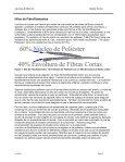 Denim / Optimizando el Desempeño de la Costura - American ... - Page 2