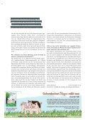 Kochen ohne Knochen - Tiere klagen an - Seite 4