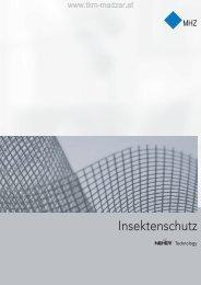 Drehrahmen für Türen DT3 - TKM Fenster