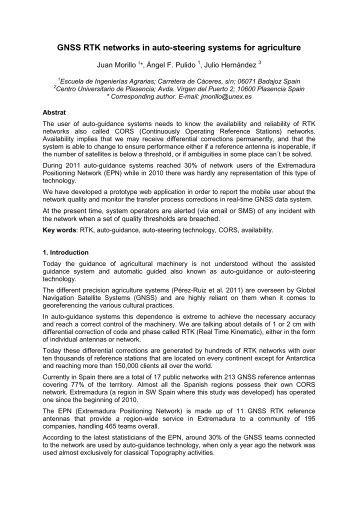 leica viva ts15 technical reference manual